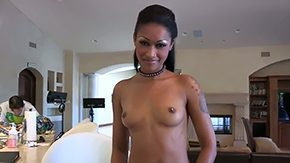 Alexis Diamond, American, Asian Granny, Asian Mature, Asian Old and Young, Assfucking