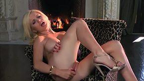 Alexis Ford, Big Cock, Big Pussy, Big Tits, Blonde, Boobs
