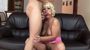 Grannies, Aged, Aunt, Beaver, Bend Over, Big Cock