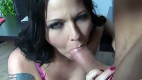 Diamond Long, Beauty, Big Pussy, Big Tits, Blowjob, Bodystocking