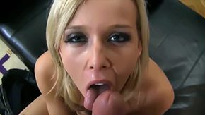 Breath Play, Ball Licking, Blowjob, Choking, Cute, Deepthroat