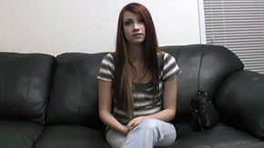 Office Pov, 18 19 Teens, Amateur, Anorexic, Audition, Babe