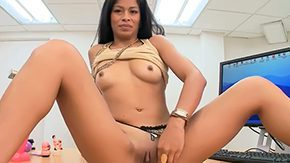 Maribel Hill, Asian Granny, Asian Mature, Asian Old and Young, Audition, Babe