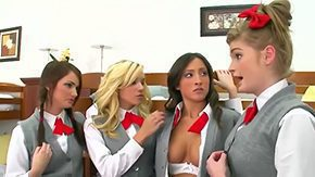 Faye Reagan, Babe, Best Friend, Big Tits, Boobs, College