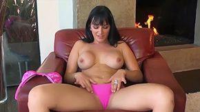 Destiny Dixon, Amateur, Audition, Big Pussy, Big Tits, Blowjob