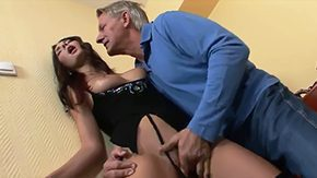 Kattie Gold, Aged, Anal, Anal Finger, Ass, Ass Licking