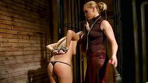 Barbie White, Ass, BDSM, Big Ass, Big Tits, Blonde