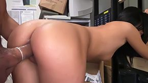 Japanese Amateur, Amateur, Asian, Asian Amateur, Asian Big Tits, Ass