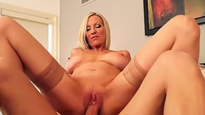 Emma Starr, Babe, Grandma, Grandmother, Granny, High Definition