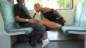 Train, Aunt, Babe, BDSM, Beauty, Big Cock