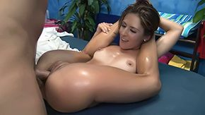 Massage Young, 18 19 Teens, Ass, Babe, Barely Legal, Bend Over