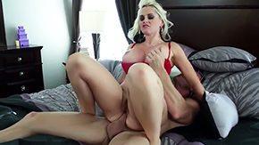 Free Alena Croft HD porn The MILF Manny dudes fucking each other on couch Johnny Sins Alena Croft