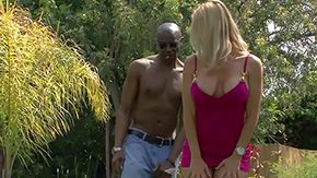 HD Tabitha Blue tube Busty natural blonde bombshell Totally Tabina with big succulent gazongas booty just about suggestive summer raiment masturbates teases jet bull Sean Michaels alfresco park Tabitha