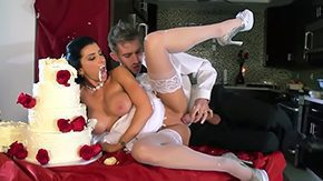 Romi Rain, 10 Inch, Ass, Assfucking, Big Ass, Big Cock