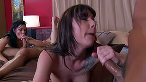 Rocco Reed, 4some, Adultery, Ass, Assfucking, Aunt