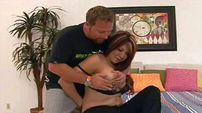 First Big Cock, Adultery, Amateur, Audition, Aunt, Backroom