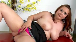 Angell Summers, BBW, Big Cock, Big Natural Tits, Big Tits, Boobs