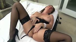 Ukrainian High Definition sex Movies Ukrainian bombshell Katherine exquisite European delight with sweetest BIGnatties enclosed by neighborhood was pure freak but diaper lover shy we had to fix that Voodoo would