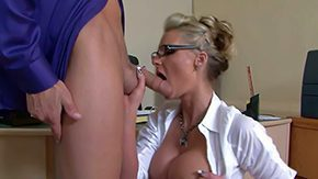 Mary Blond, Big Ass, Big Cock, Big Tits, Blonde, Boobs