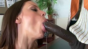 Cuckolds, Adultery, Aunt, Big Black Cock, Big Cock, Big Tits