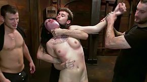 Richie Calhoun, Amateur, Ass, Assfucking, Banging, Bondage