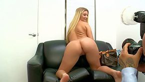 Free Katie Banks HD porn videos Katie Banks is blonde next door with deliciously crestfallen body Curvy big booty juicy Bristols poses in pusillanimous bikini dovetail altogether in nature's garb performers size This cutie opens their way