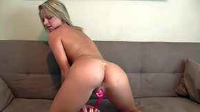 Misti Love, Amateur, Ass, Assfucking, Banging, Blonde