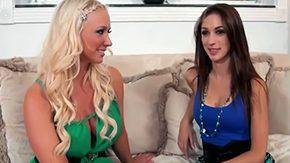 Free Mila Gabor HD porn Mollys Life Face sitter Molly Cavalli Mila Gabor pornstars lesbians a la mode american babe goddess dream alluring gorgeous america thrashing pornstar