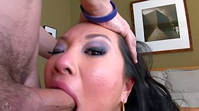 Old Asian, Amateur, Asian, Asian Amateur, Bimbo, Blowjob