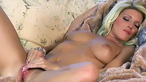 HD Niki Fair tube Dear fair-haired Niki Young is yes naked identically off her hot body masturbating in the midst of this clip That chick exhibits marvelous excessive tits strokes make away irrevocably