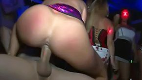 Casi James, Banging, Best Friend, Blonde, Drinking, Drunk