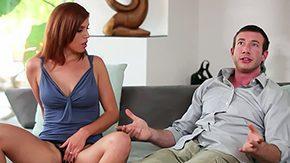 Kristine Crystalis, Beauty, Big Ass, Big Natural Tits, Big Pussy, Big Tits