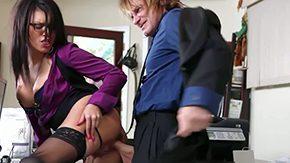 Evan Stone, Big Ass, Big Cock, Big Pussy, Big Tits, Blowjob