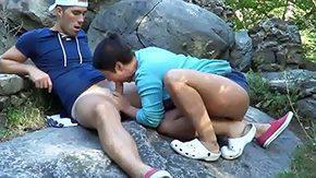 Czech Couples, Amateur, Anal, Assfucking, Big Tits, Blowjob