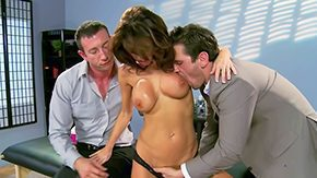 Escort, Amateur, Audition, Aunt, Backroom, Backstage