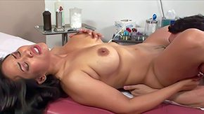 Stepmom, Amateur, Asian, Asian Amateur, Asian Big Tits, Asian Granny