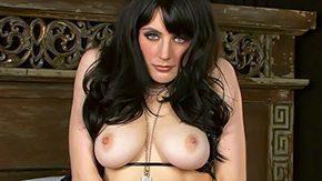 Samantha Bentley, Babe, Big Cock, Big Natural Tits, Big Pussy, Big Tits
