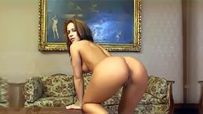 Charmed Love, Adorable, Allure, Ass, Babe, Big Ass