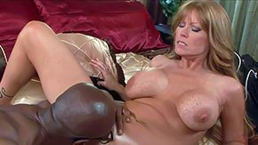 Abducted, Aged, Amateur, Audition, Aunt, Backroom