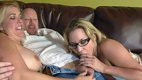 Kelly Skyline, 3some, Amateur, Aunt, BBW, Blonde