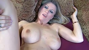 Devon Lee, Amateur, American, Audition, Aunt, Backroom