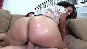 Selena Star, Ass, Assfucking, BBW, Big Ass, Big Cock