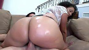 Selena Star, Ass, Assfucking, BBW, Big Ass, Big Cock