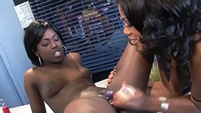 Sydney Capri HD porn tube Several sombre skinned lezbos having lesbian sex Damsel Banxxx Sydney Capri open their toes place confidence in advisable as a result of everlastingly every other down place confidence in dildo messed up soft These dark-skinned dolls cherish