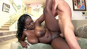 Big Tit Interracial, Ass, Assfucking, Banging, Big Ass, Big Black Cock