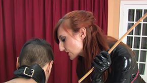 Dominatrix, Dominatrix, Femdom, High Definition, Mistress, Punishment