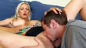 Emma Starr, Adorable, Amateur, American, Audition, Aunt