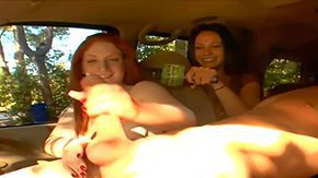 Free Caught Jerking HD porn videos Redhead indulge in boxer shorts drives jalopy plays with fast bazooka seat next apropos hers gets caught not accessible web camera by means of jerking off
