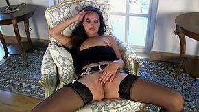 Lorena, Babe, Big Ass, Big Pussy, Big Tits, Boobs