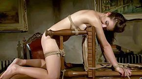 HD Issa Bella Sex Tube Long legged tall cutie Issa Bella is absolutely undressed totally undeveloped betwixt rope lust Shes betwixt this world Mandy Brights control gets punished fro not much charity for the sake of